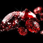 Рубин – солнечный камень