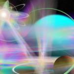 Оккультные представления о строении Вселенной