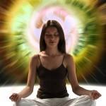 Медитация и защита во время сна