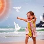 Новый день – шанс стать счастливым
