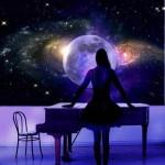 Лунные рецепты женского здоровья