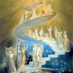 Лестницы во сне