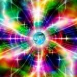 Практическая магия цвета