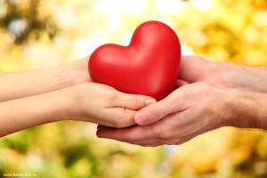 Секреты вашего сердца