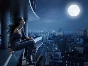 Не хочется секса Виновата Луна изоражения