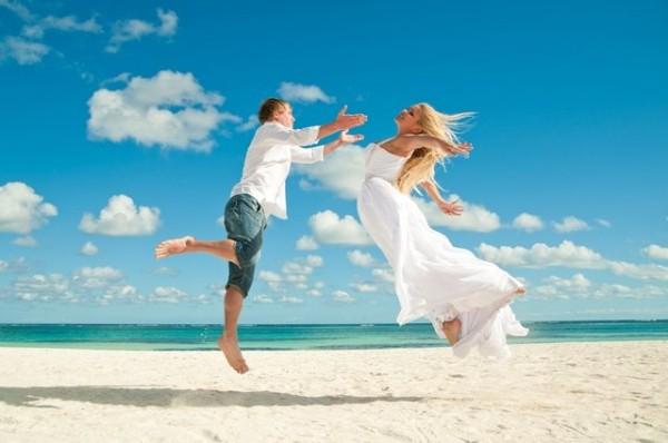 svadba-v-dominikane