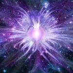 Телепатия – дар небес