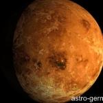 Периоды ретроградного Меркурия в 2015 году