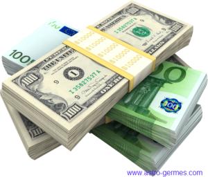 К чему снится Деньги - видеть во сне Деньги - толкование