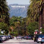 Экзотические культы Голливуда