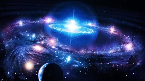 Влияние планет в 2017 году