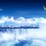 Медитации на расширение сознания
