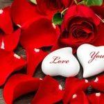 Аффирмации для сердечной чакры