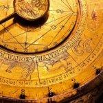 Соляр. Важность «оказаться в нужном месте в нужное время»